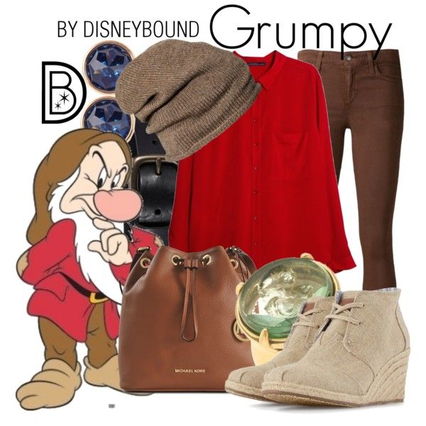 Pin by Joa Casas on Disney clothes (With images) | Marvel shoes