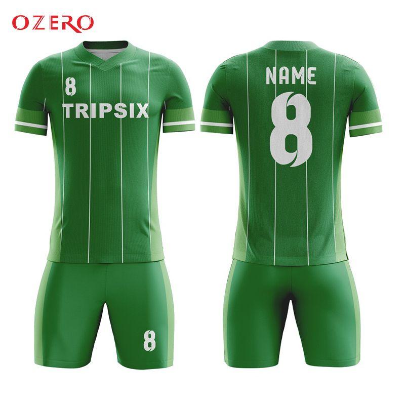 b7efcedf923 Find More Soccer Jerseys Information about college football jersey toronto  custom soccer jerseys