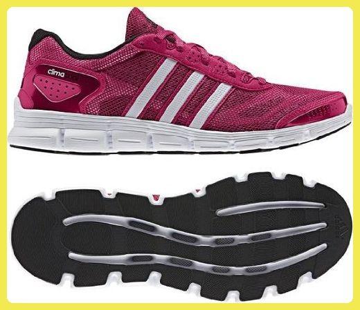 Nike – Fall 2013 Trail Footwear Collection | FTW - Performance | Pinterest  | Footwear