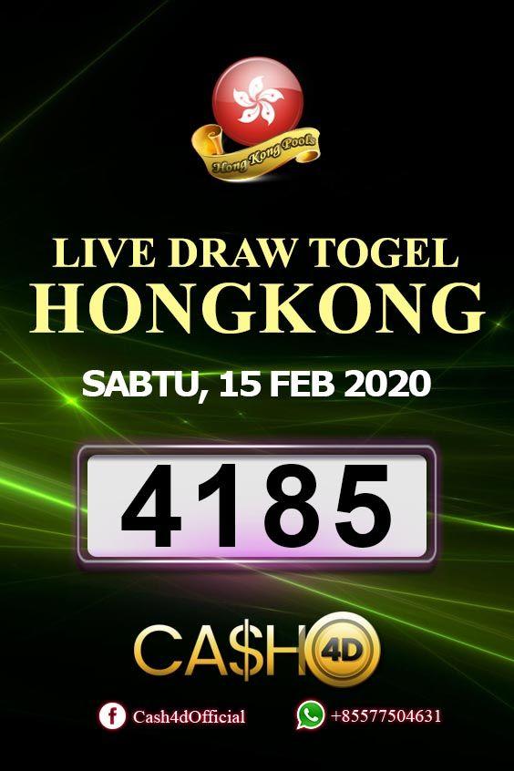 Data Togel Kim Liong : togel, liong, Nomor, Keluar, Malam
