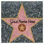 HOLLYWOOD THEME - PEEL N PLACE STAR WALL CLING (ONE IN PACK) by beistle, http://www.amazon.co.uk/dp/B000U8CIFC/ref=cm_sw_r_pi_dp_3DDlsb0EPM9WM
