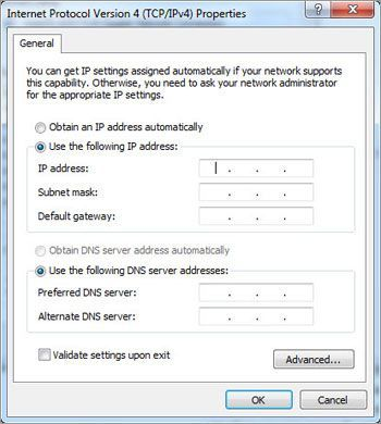 26ba957600b0076c4af57070b31f8a8b - How To Get The Best Dns Servers For Your Ip