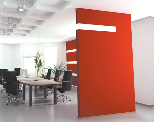 readymade wall partitions prayer room this is easy to get readymade office partitions and walls in jaipur with strong beautiful