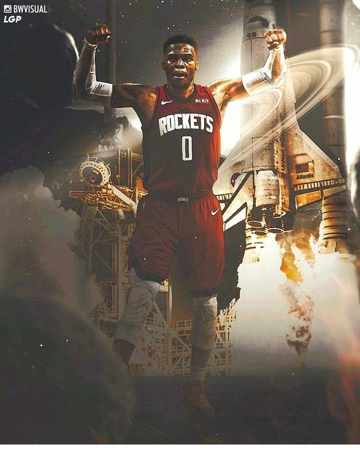 Houston Rockets · James Harden Nba basketball art, Nba