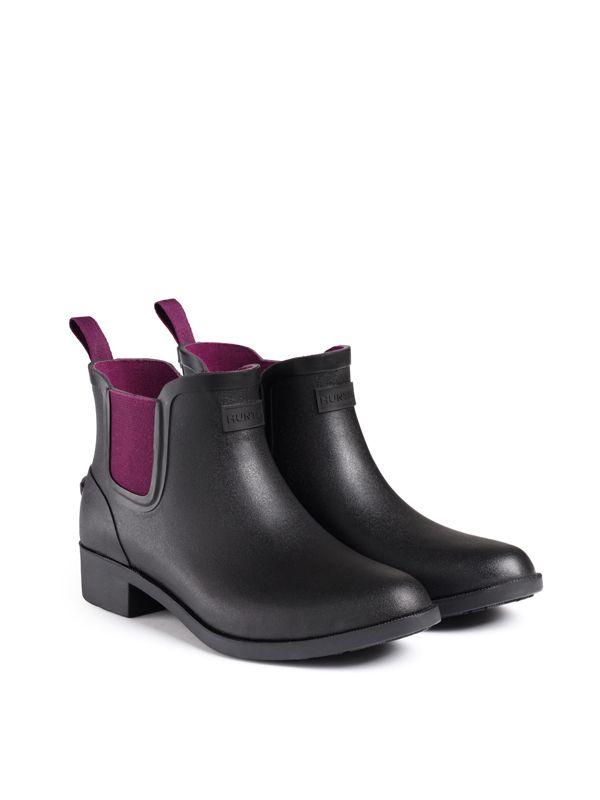 957e6fb2adda Belsize Hayden Short Riding Boots