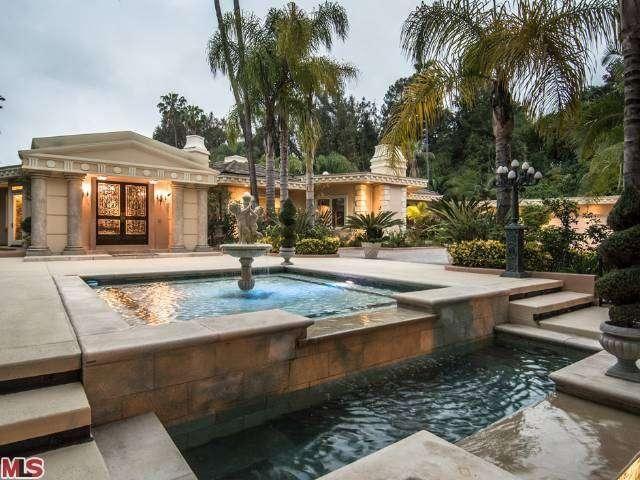 Beverly Hills - Amazing