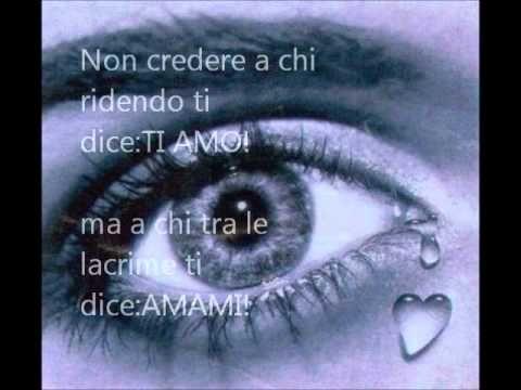 Frasi Amicizia Youtube.Le Piu Belle Frasi D 39 Amore Dedicate A Te Youtube Citazioni D Amore Frasi D Amore Immagini