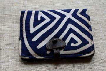 mola wallet