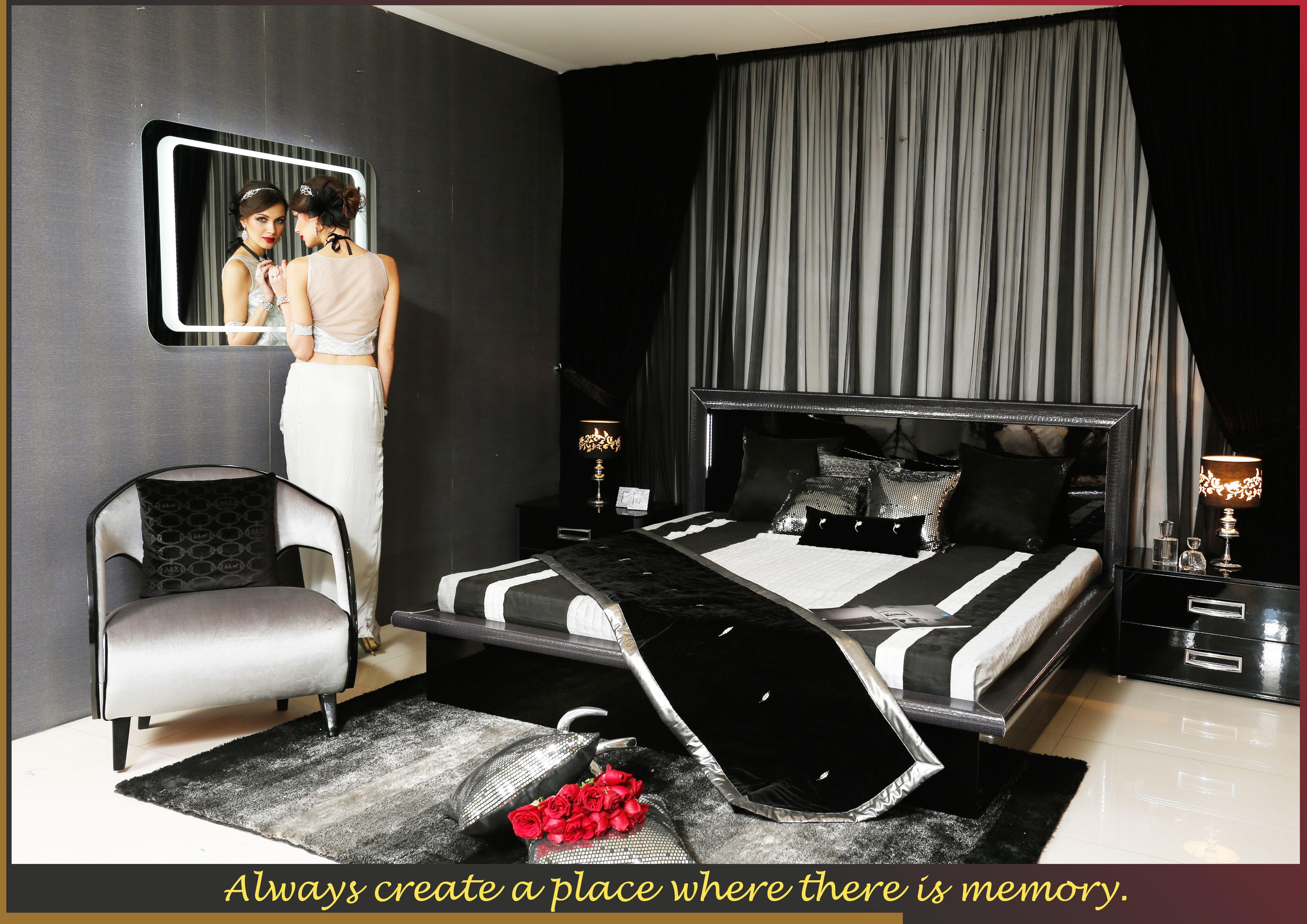 Luxury Furniture Stores