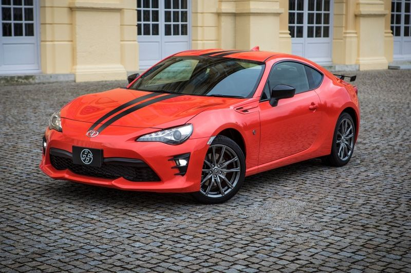 Scion Frs Lease >> Pin On Cars