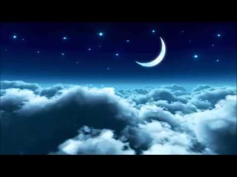 ♥ 4 HOURS ♥ Lullabies for Babies to go to sleep - Music