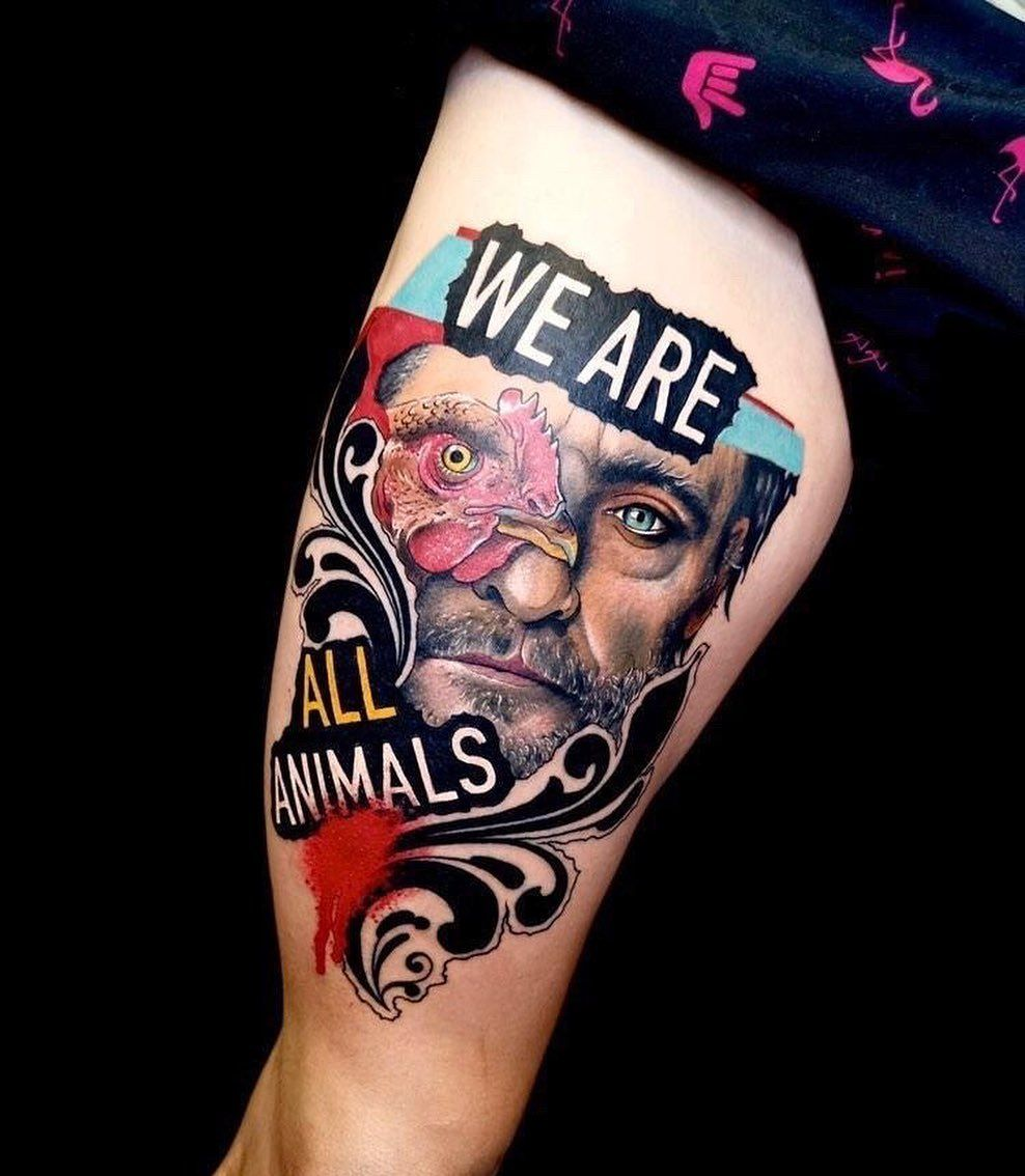 #TattooStyle, #butterflytattoo #dragontattoo #fingertattoo #mermaidtattoo #motherdaughtertattoo #musictattoo #rosetattoo #snaketattoo #sunflowertattoo #tattoodrawings #tattoofonts #tattooformen #tattooforwomen #tattoofrauen #tattooideas
