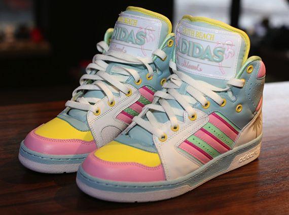 scarpe adidas jeremy scott 63% di sconto sglabs.it