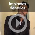 #davidmorales en clinica Ferrus&Bratos