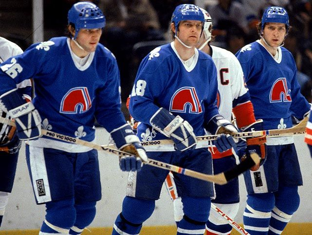 1aed7ac1c9d3c The Stastny Brothers | HOCKEY | Nhl, Sports, Quebec nordiques