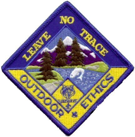 Pin on Gathering Activities   Cub Scouts  Cub Scouts Outdoor Games
