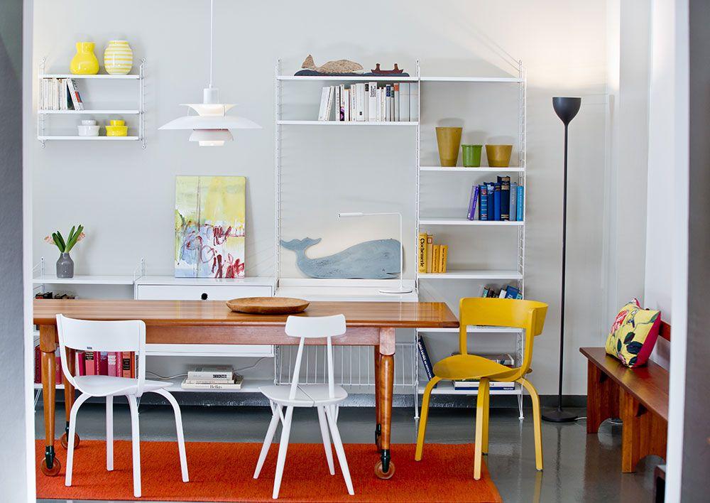 designguide m nchen designerm bel shopping guide interior wohnen einrichten antiquit ten. Black Bedroom Furniture Sets. Home Design Ideas