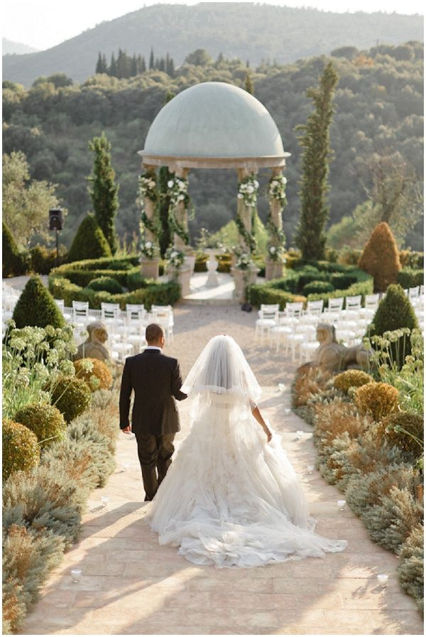Meet the Experts: Lavender & Rose Wedding Planners