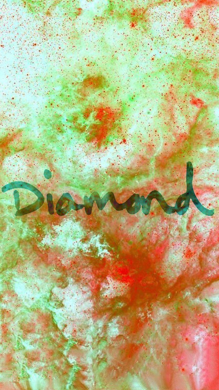 Liftedmiles xist diamondsupplyco diamond supply co wallpaper 1st liftedmiles xist diamondsupplyco diamond supply co wallpaper 1st original print diamondsupplyco voltagebd Choice Image