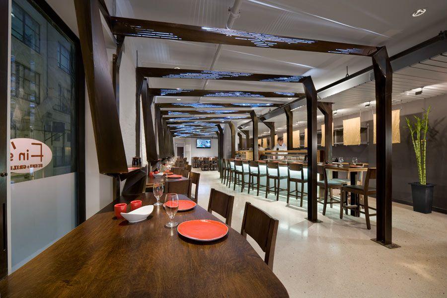 Interior Architecture Design Awards Boston Society Schools Home Delectable Architecture And Interior Design Schools Decor