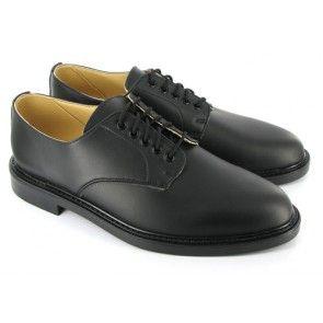 evas-apples.ch-Vegetarian Shoes-Vegane Schuhe Office Shoe-20