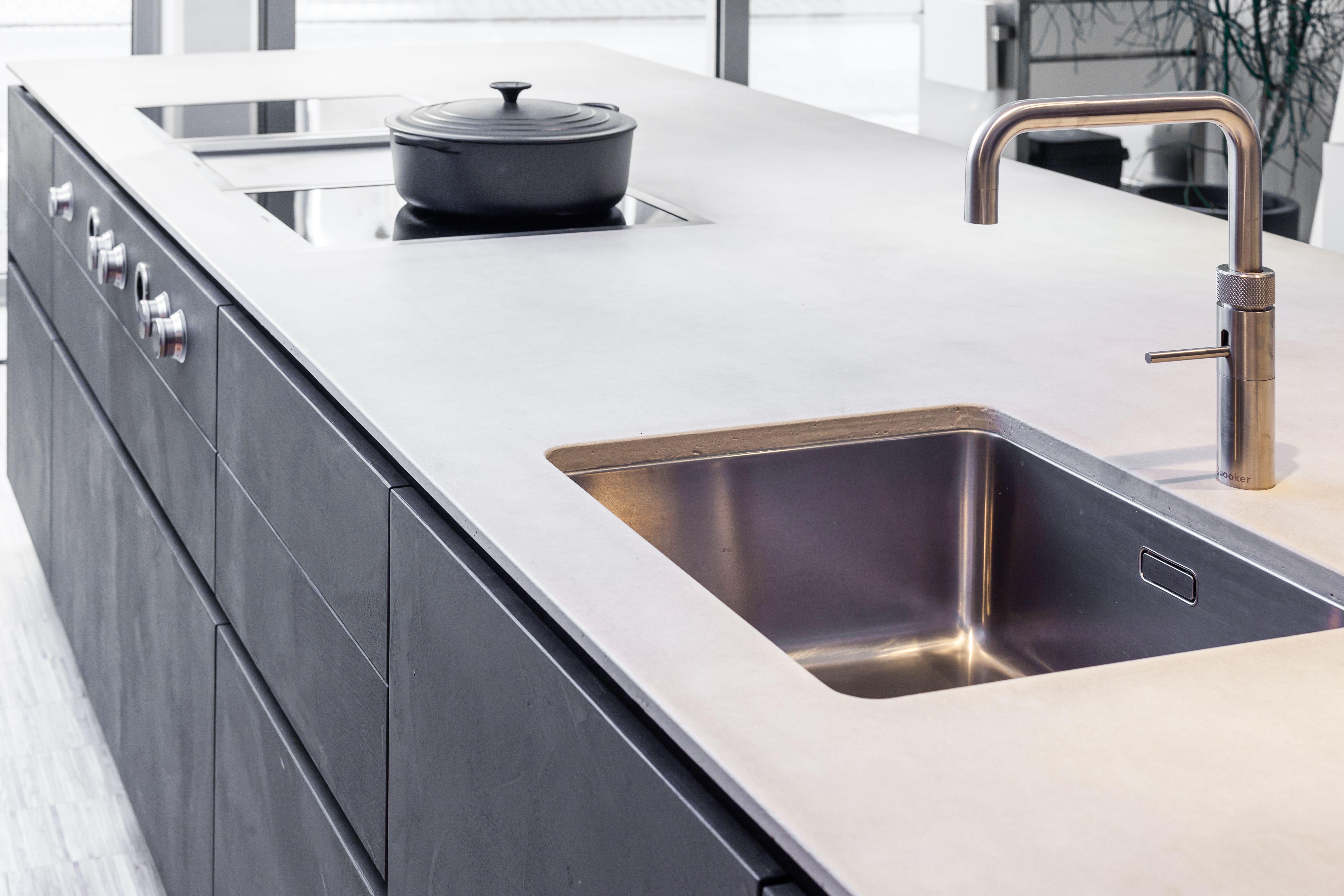 Projekte Küche accessoires, Küche, Altholz