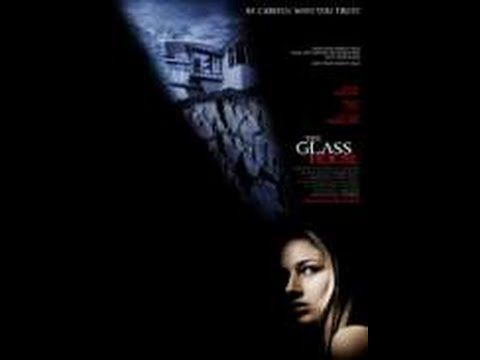 Watch The Glass House Watch Movies Online Free - YouTube