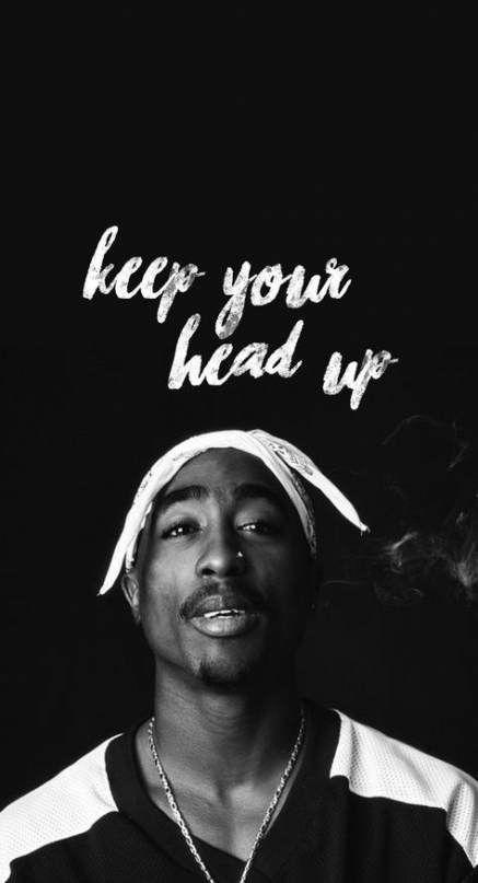 Beste Tattoo Hüfte Männer Tupac Shakur 32+ Ideen – Beste Tattoo Hüfte Männer Tupac Shakur …   – My Blog