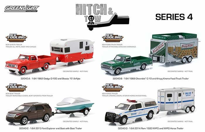 Diecast Direct, Inc  - Your Source for Corgi, Ertl, Diecast