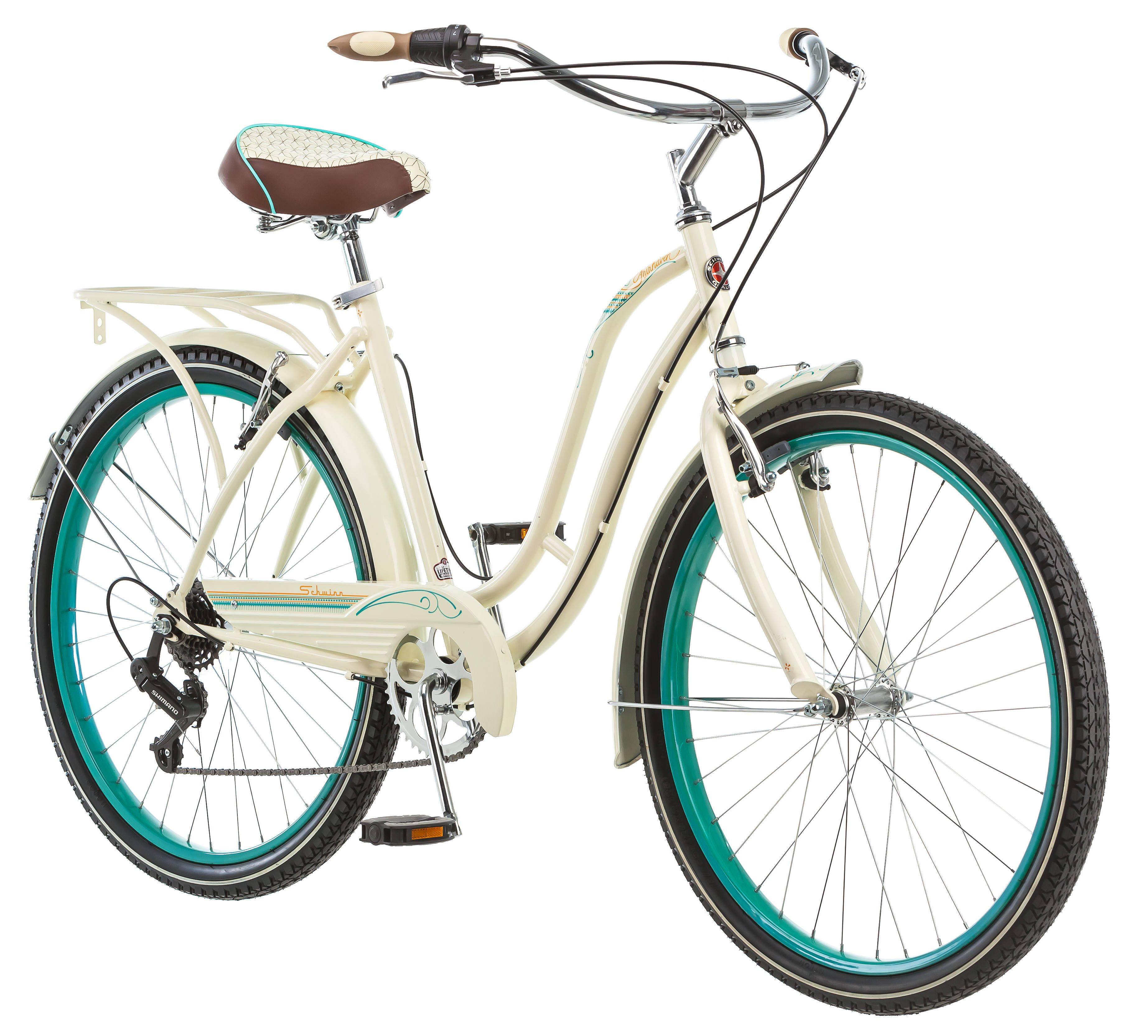 Road bikes 700c gmc denali road bike 20 mens bike goldblack read more reviews of the product by visiting the link on the image