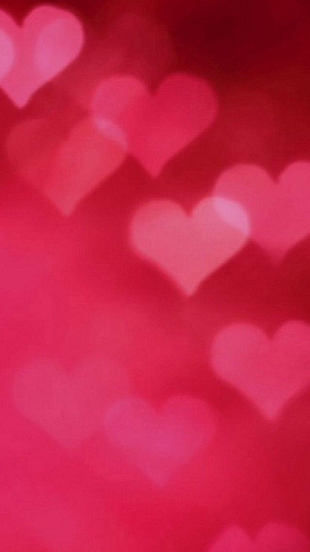 Valentines Day Wallpaper Iphone 6 Best Hd Wallpapers Valentines Wallpaper Valentines Wallpaper Iphone Iphone Wallpaper Vintage