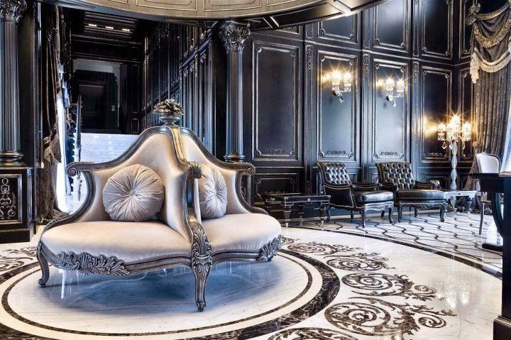 FOLLOW THE OPULENT LIFESTYLE ON PINTEREST HERE: http://www.pinterest.com/executees/theopulentlifestylenet/