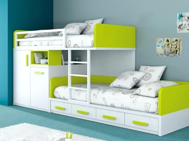 Lit Superpose D Angle Lit Superpose Dangle Ikea Lits Superposes Avec Rangement Chambre Enfant Idees De Lit