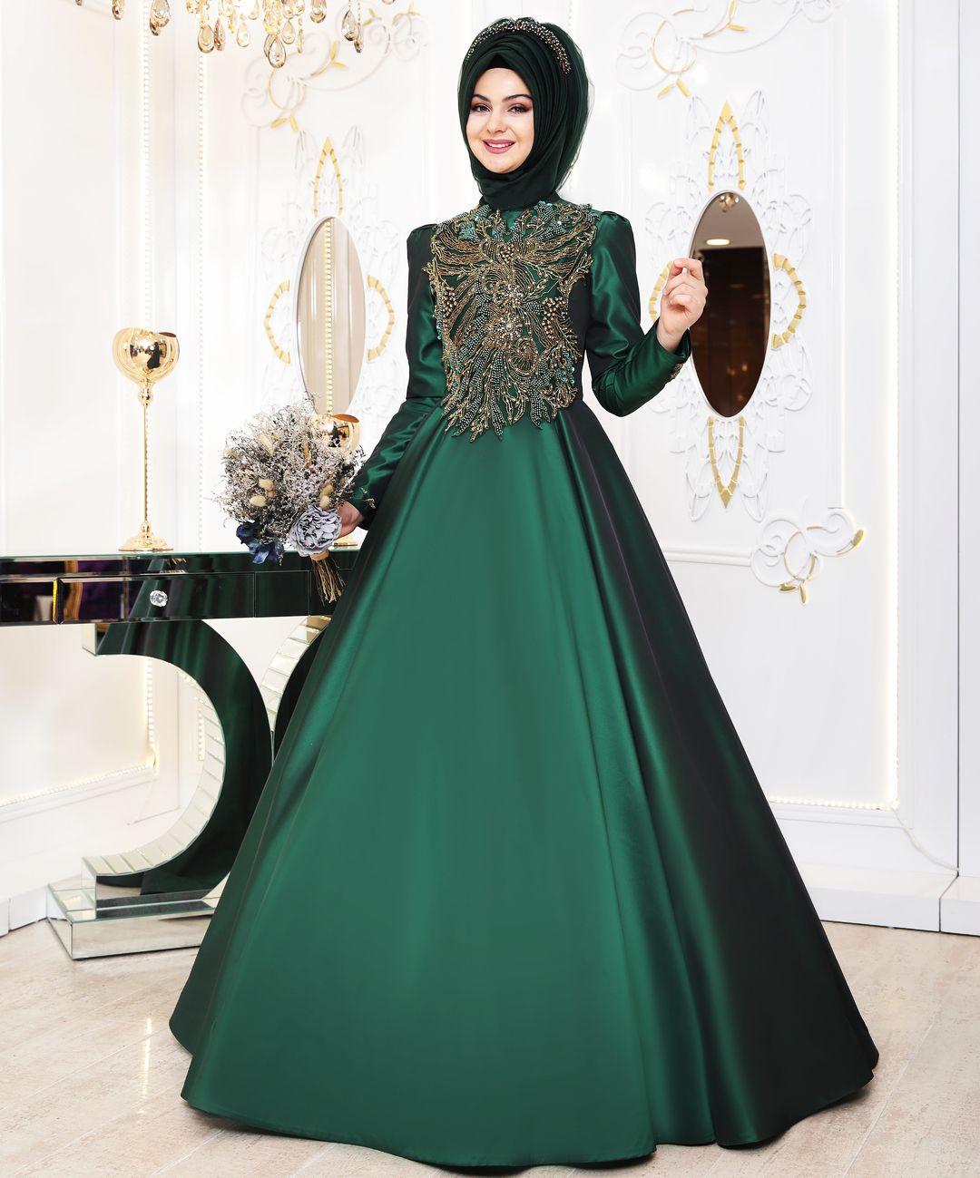 92fe05ef5eb8c Com Tesettür Abiye Elbise Modelleri , https://www.tesetturelbisesi.