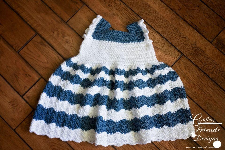 Baby Tay Toddler Crochet Pattern | Pinterest | Tejido crochet para ...