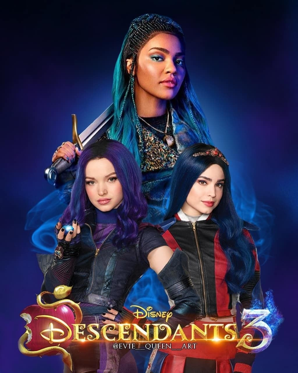 #descendants3