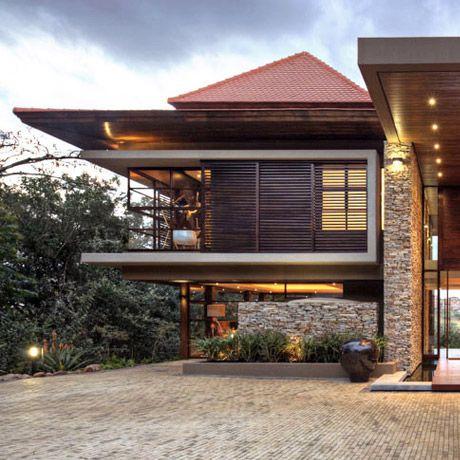 26bbdc7211f0759f4cf52775ca980693 - 47+ Small Modern Bali House Design Gif