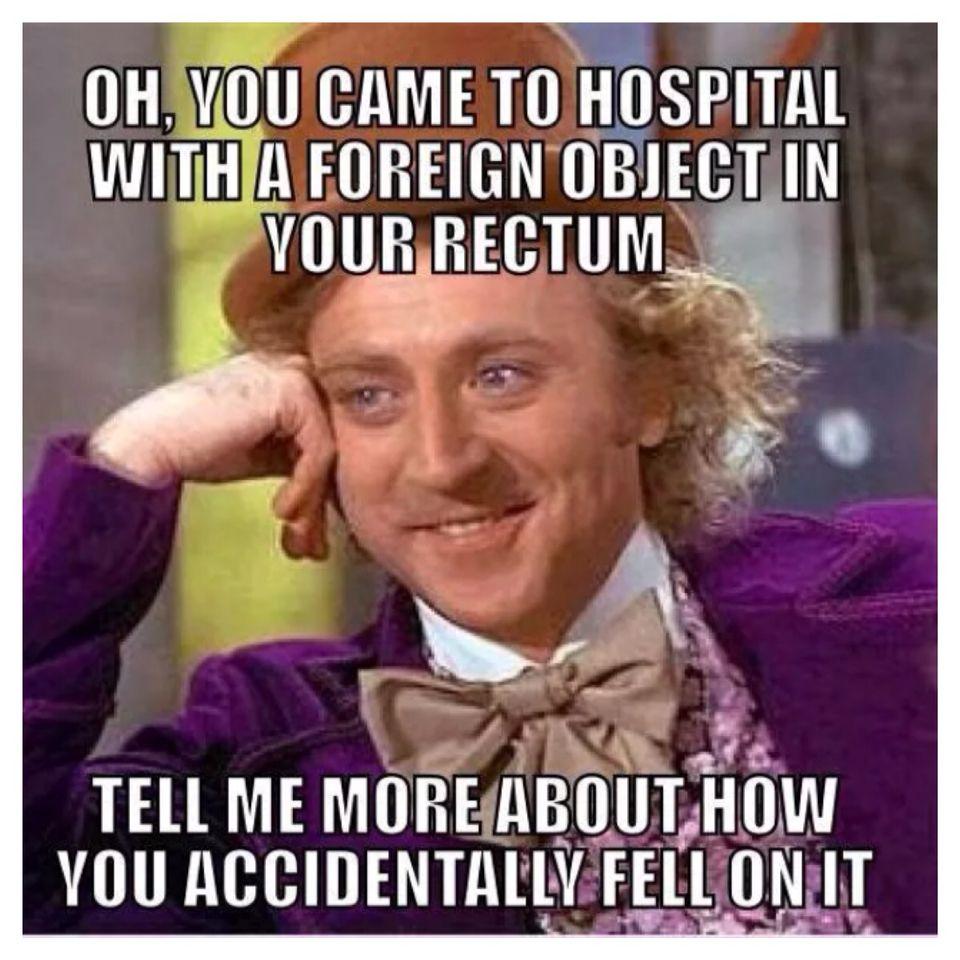No Accident Nurse Humor Humor Volleyball Memes