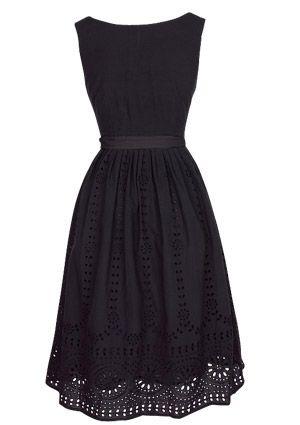 Dieses Kleid hat das gewisse Etwas. TFNC CHARLOTTE - Cocktailkleid ...
