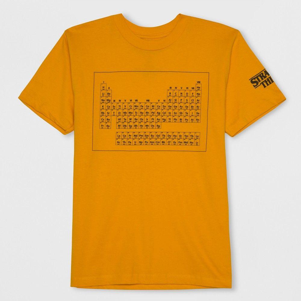 Boys T-Shirts New Authentic Chaser Boys Ski School Tri Blend Long Sleeve Shirt