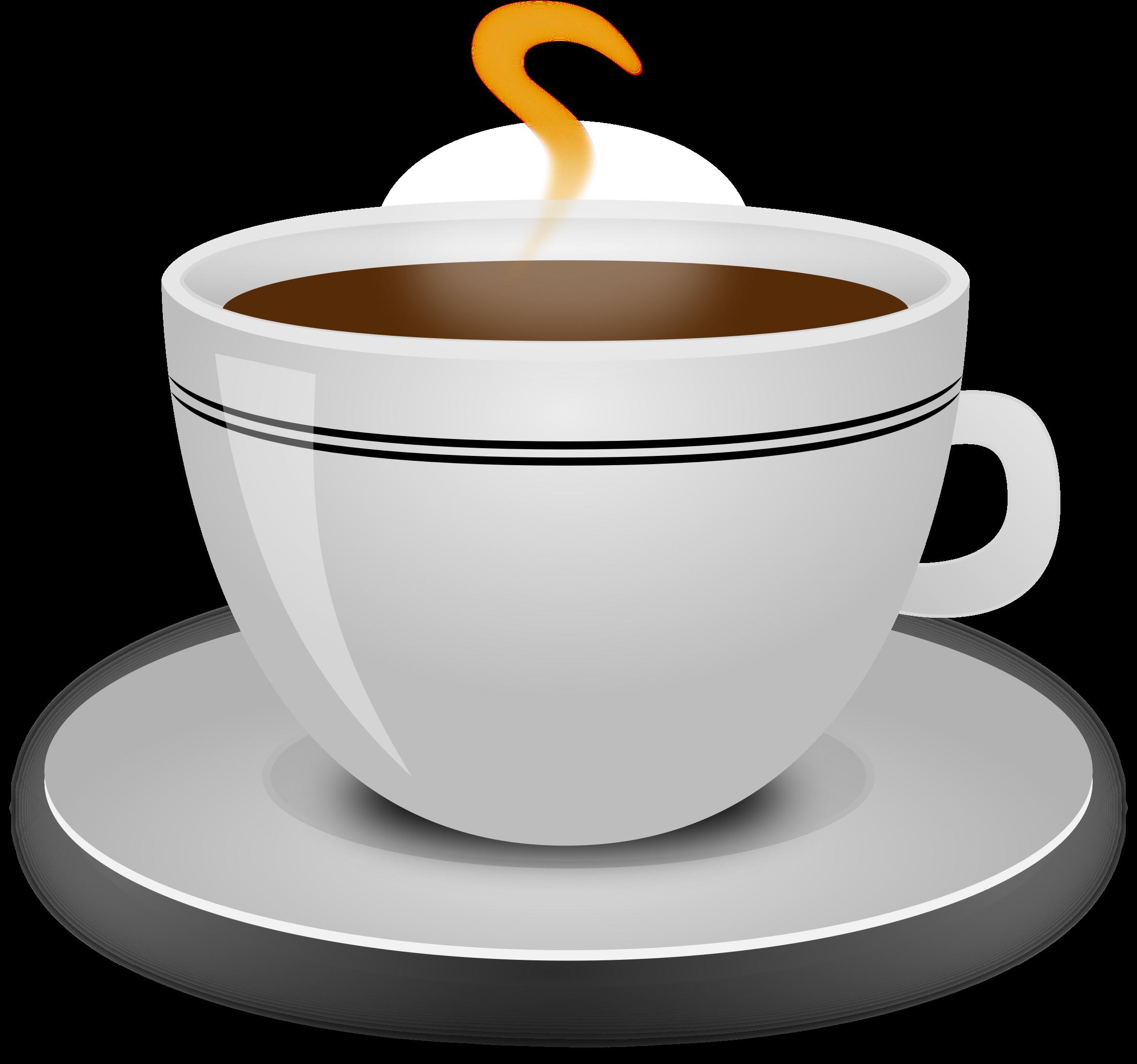 coffee clipart Bing images Coffee alternative, Coffee