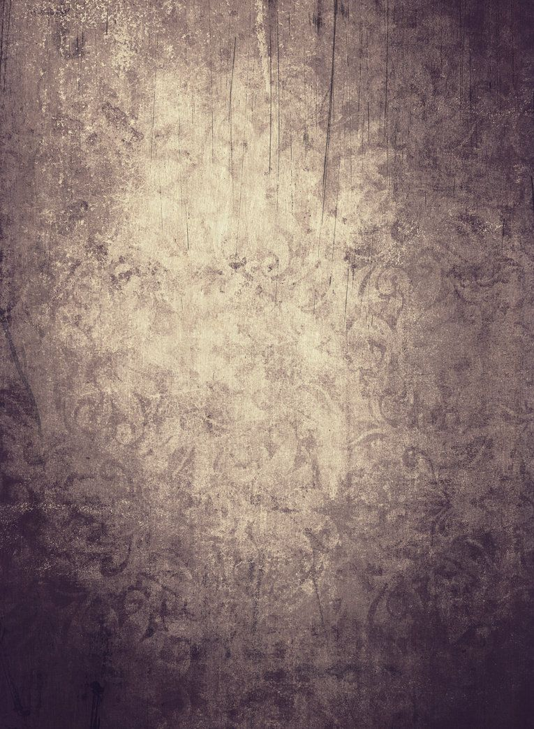 Pin By Nirwana On Paper Background Vintage Texture Texture Texture Design