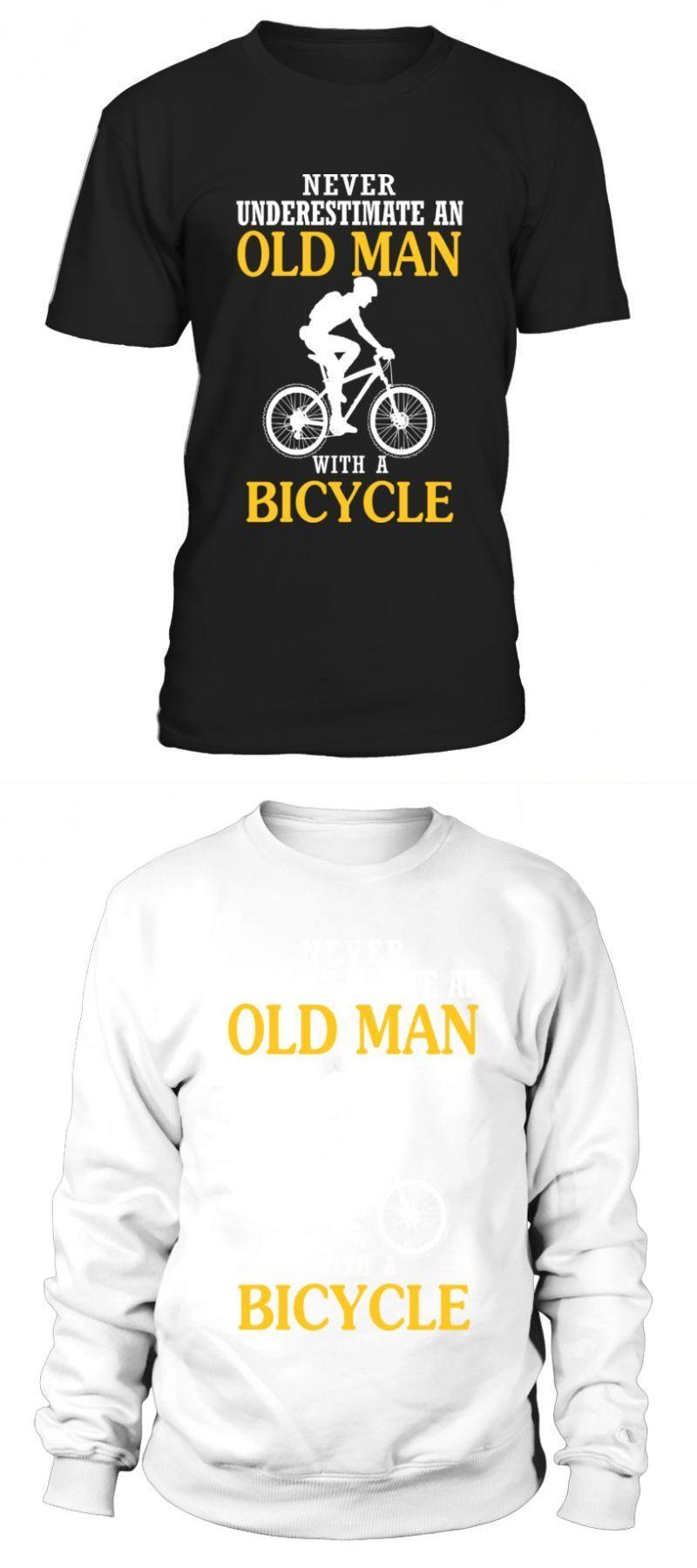 Badminton T Shirt Online Bicyle Tshirt Badminton T Shirt Printing