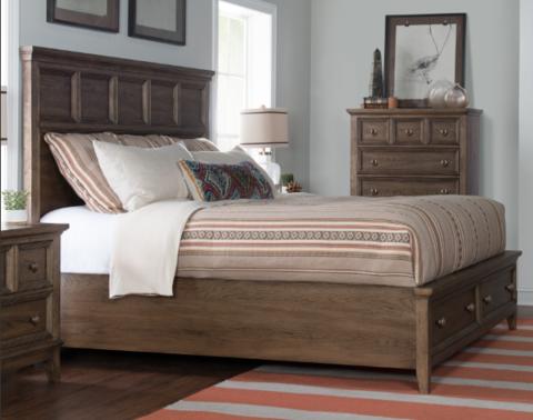 Master Bedroom Cardi S Furniture Mattresses Mattress
