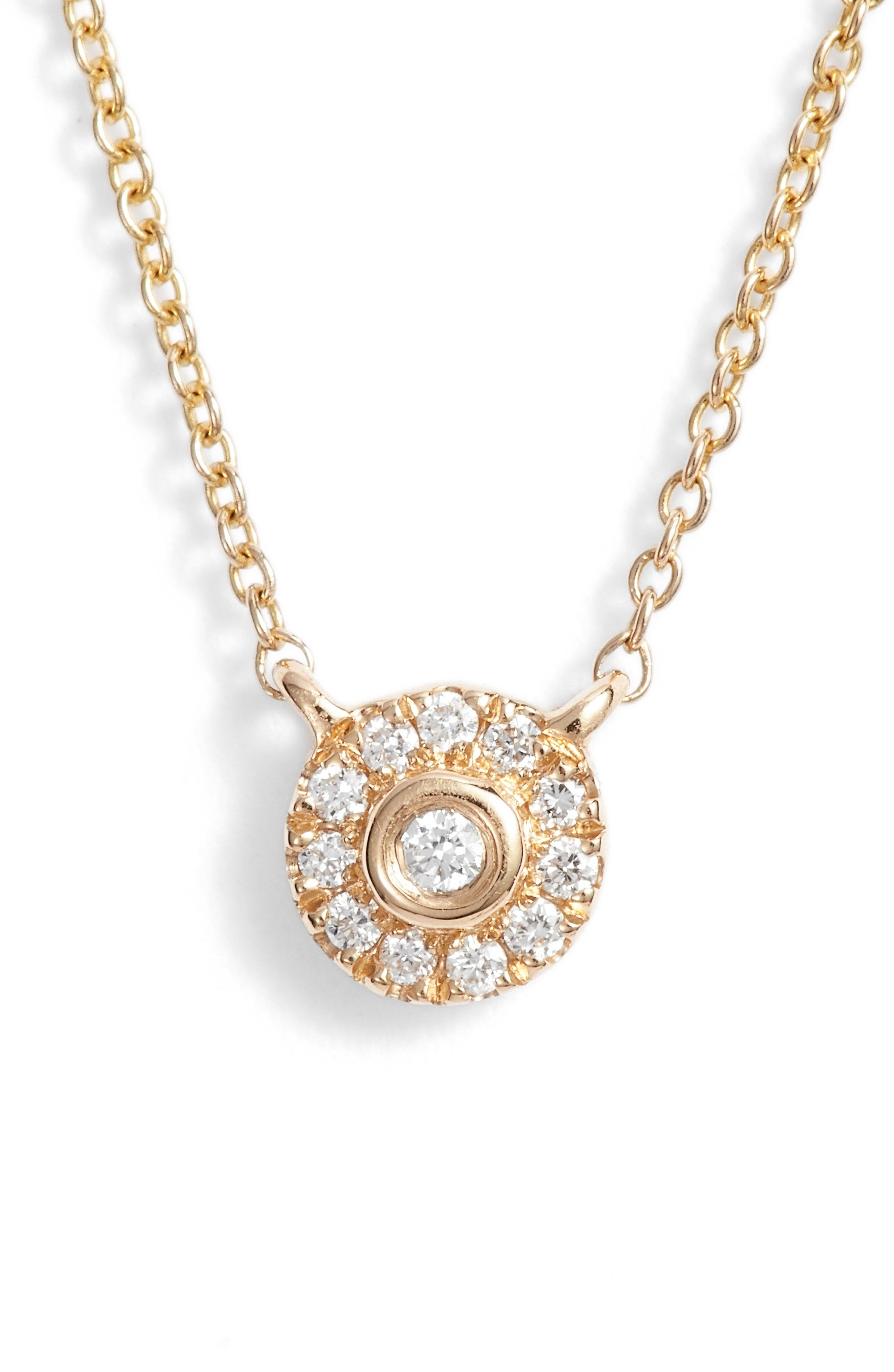 82fd8ddd7f52 WHAT JEWELRY DO YOU WEAR EVERY DAY  - Design Darling