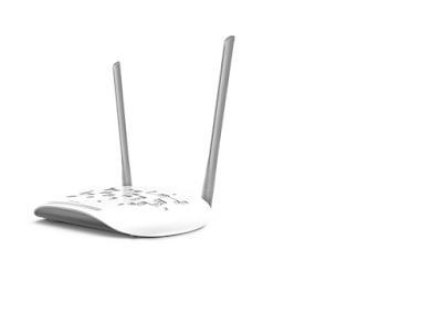 هل تعلم كيفية عمل اعدادات راوتر Tp Link Vdsl بكل سهولة Tp Tp Link Router