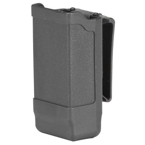 Image For Blackhawk Double Stack Mag Case From Academy Mag Beauteous Blackhawk Magazine Holders