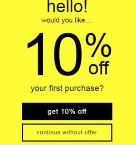 Working Forever 21 Promo Codes August 2019 Printable Coupons 30 Off Wish Promo Code 2019 Promo Codes Coding Forever 21