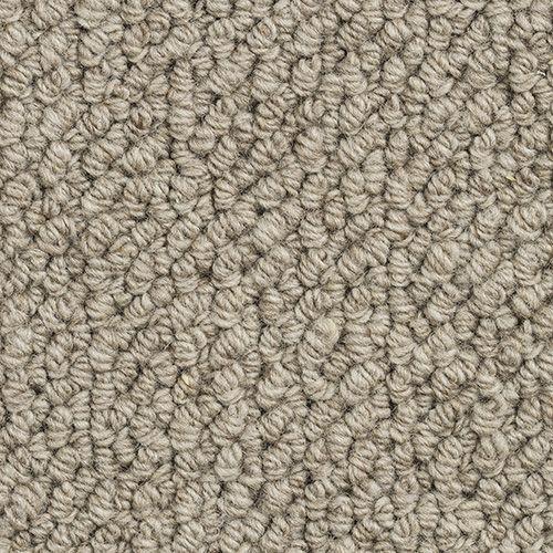 Moqueta de lana en bucle kaki moquetas de lana - Moquetas de vinilo ...