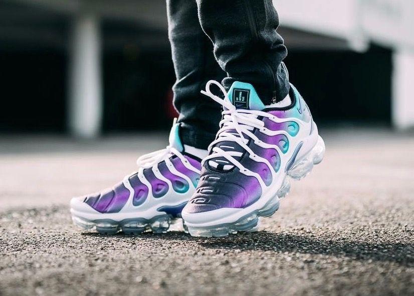 info for 89b60 17586 Nike Air Vapormax Plus | Flyy Sneakers & Boots | Sneakers ...